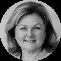 Barbara J. Orser