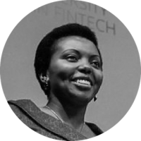 Martha Mghendi-Fisher Photo2